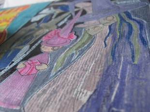 sketchbook_project_2010