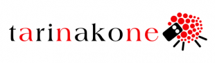 Logo for Tarinakone