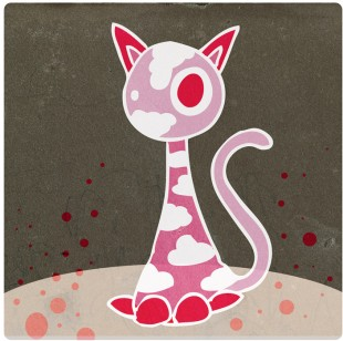 12-pink-cloud-cat