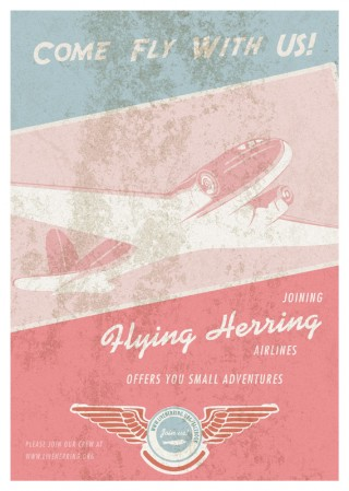 flying_herring_020309