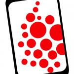 mobiili_2