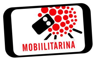 mobiilitarina_logo_500x323px