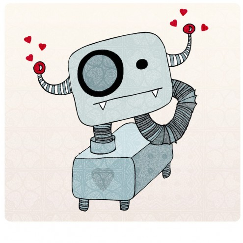 valentine-copy-2