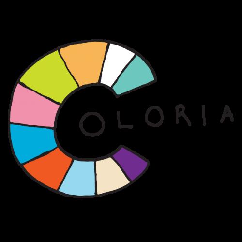 Coloria_sq2