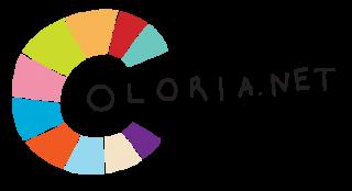 colorianet_0