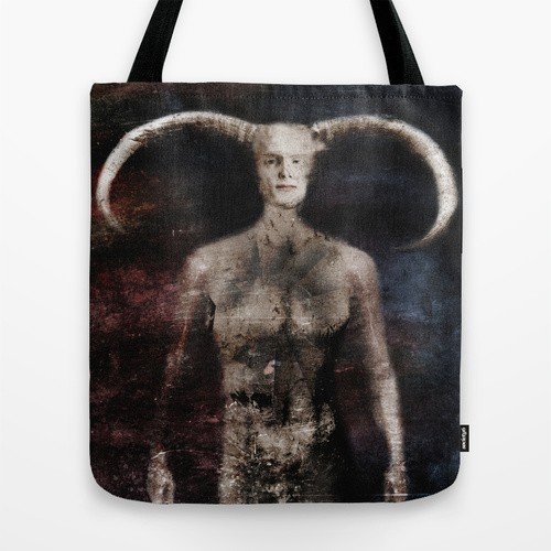 Night and Day, tote