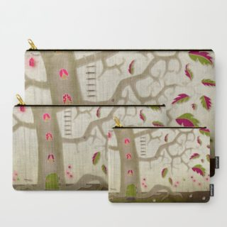secret-garden-sjc-carry-all-pouches